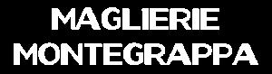 maglierie montegrappa
